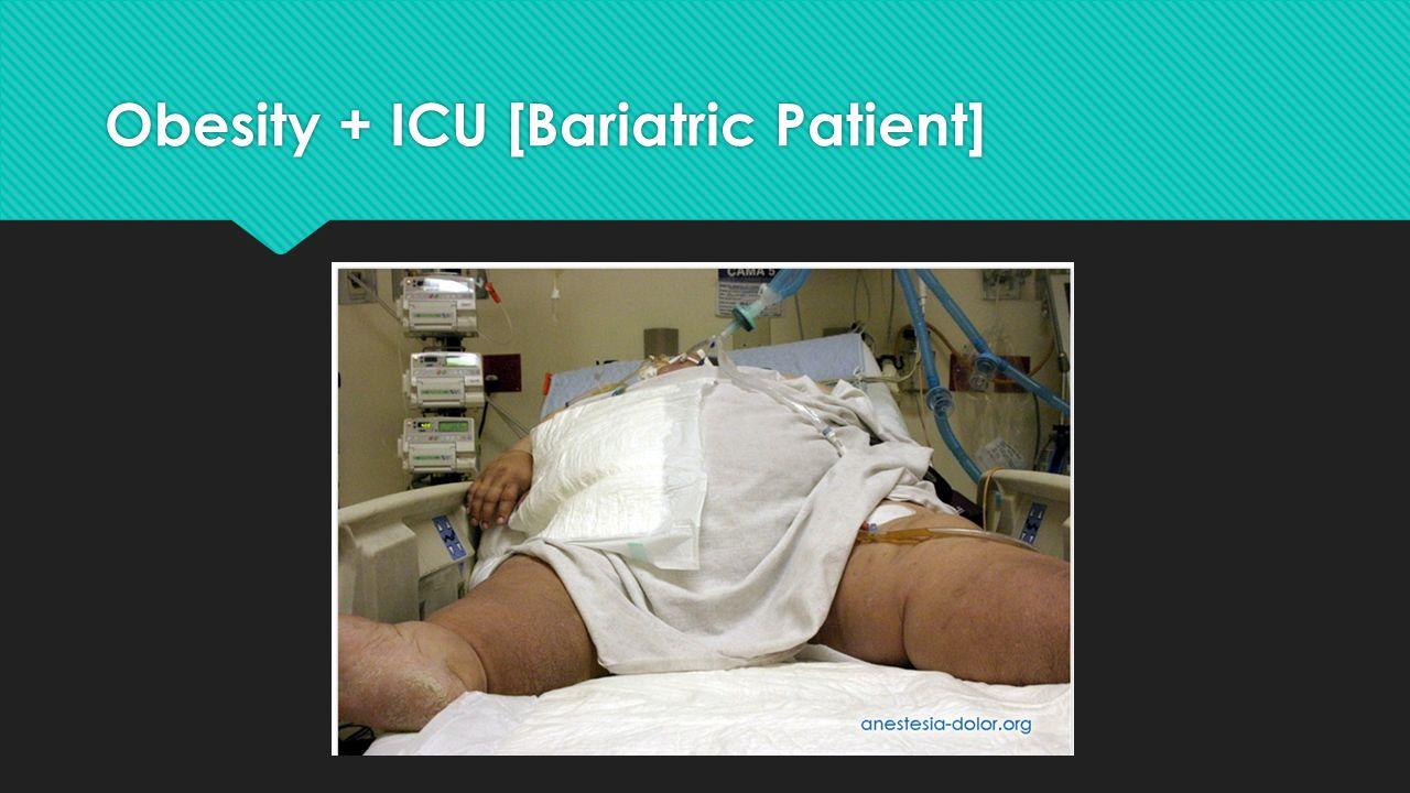 Anatomy of a nursing bra - 1 part 5